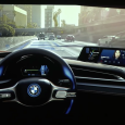 <!-- AddThis Sharing Buttons above -->BMW Group and Mobileye today announced that they have signed an agreement introducing Mobileye's Road Experience Management (REM) data generation technology in newly developed BMW Group models entering the market […]