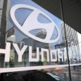 <!-- AddThis Sharing Buttons above -->Custom-developed Hyundai models to be tested in pilot smart cities Partnership aims to deploy autonomous vehicles quickly, broadly and safely Hyundai's new-generation fuel-cell vehicle to be first test model for […]