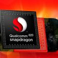 <!-- AddThis Sharing Buttons above -->Qualcomm Technologies, Inc., a subsidiary of Qualcomm Incorporated, today announced it is working with TomTom, a global leader in navigation and mapping products, on using the Qualcomm Drive Data Platform for […]