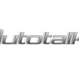 <!-- AddThis Sharing Buttons above -->Autotalks completed its Series D round with $30 million to expand its worldwide operations and accelerate deployment of technologies for safer and smarter autonomous vehicles. The new funding round includes […]