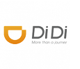 <!-- AddThis Sharing Buttons above -->Didi Chuxing officially launched DiDi Labs in Mountain View, California. DiDi Labs will primarily focus on AI-based security and intelligent driving technologies, with an aim to attract top engineering talents […]