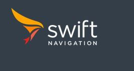 <!-- AddThis Sharing Buttons above -->Swift Navigation and Carnegie Robotics are teaming up for a line of navigation products for autonomous vehicles. Swift Navigation solutions utilize real-time kinematics (RTK) technology, providing location solutions that are […]
