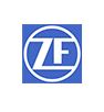 <!-- AddThis Sharing Buttons above -->Systems supplier ZF signs cooperation agreement with e.GO Mobile AG The envisaged joint venture will be called e.GO Moove. It plans to develop, produce and sell people and cargo movers […]