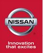 <!-- AddThis Sharing Buttons above -->ProPILOT Assist reduces the hassle of stop-and-go driving by helping control acceleration, braking and steering during single-lane highway driving. The ProPILOT Assist system – revealed at Nissan Technical Center North […]