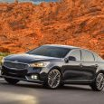 <!-- AddThis Sharing Buttons above -->The Insurance Institute for Highway Safety (IIHS) has awarded its Top Safety Pick Plus (TSP+) to the 2017 Kia Cadenza, when equipped with optional front crash prevention and specific headlights. […]