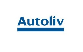 <!-- AddThis Sharing Buttons above -->Autoliv will collaborate with Seeing Machines to develop next generation driver monitoring systems (DMS) for autonomous vehicles. According to the National Highway Traffic Safety Administration, in the United States 3,477 […]