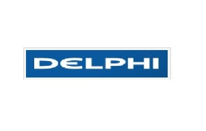 <!-- AddThis Sharing Buttons above -->This post is a follow-up to the previous news posted here. Delphi Automotive, soon to be Aptiv, announced that it has closed its acquisition of nuTonomy, a leading developer of […]