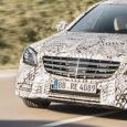 <!-- AddThis Sharing Buttons above -->With new and extended driver assistance functions, the new S-Class will be taking another major step towards the future of autonomous driving. Active Distance Assist DISTRONIC and Active Steering Assist […]