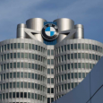 <!-- AddThis Sharing Buttons above -->  The BMW Group, Intel and Mobileye cooperation intends to integrate and industrialize level 3 to level 5 automated driving technology for multiple automotive OEMs. Delphi will leverage its expertise […]