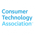 The Consumer Technology Association (CTA) announced self-driving vehicle terminology designed to enable a common lexicon among the technology industry and better explain to consumers the terms and concepts of this […]