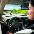 <!-- AddThis Sharing Buttons above -->  Foundations set to be laid on May 12 for amendments to the German Road Traffic Act Continental working toward the introduction of highly automated driving in 2020 Electronics development […]