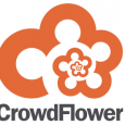 <!-- AddThis Sharing Buttons above -->CrowdFlower, the AI platform for data science teams, announced at the Train AI conference today enhanced capabilities for their Computer Vision solution designed to simplify and speed up the process […]