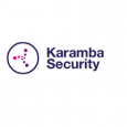 <!-- AddThis Sharing Buttons above -->To Accelerate Growth in Autonomous Vehicle Security Market. Karamba Security, a provider of autonomous cybersecurity solutions for connected and autonomous vehicles, has shifted the paradigm of automotive cybersecurity from detection […]