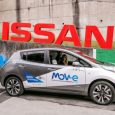"<!-- AddThis Sharing Buttons above -->The first ""vehicle to grid"" (V2G) electric car recharging facilities have arrived in Italy. Thanks to an agreement signed between Enel Energia, Nissan Italia and the Italian Institute of Technology […]"