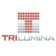 <!-- AddThis Sharing Buttons above -->TriLumina Corp., the provider of solid-state automotive LiDAR illumination for ADAS and autonomous driving, today announced that it has closed and additional $9 million equity and debt financing. Proceeds will […]