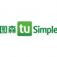 <!-- AddThis Sharing Buttons above -->TuSimple, the partner of GPU Technology Conference (GTC) and a representative of autonomous driving technology companies, was invited to the conference organised by NVIDIA. The company was mentioned multiple times […]