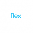 <!-- AddThis Sharing Buttons above -->AGM Automotive, recently acquired by Sketch-to-Scale solutions provider Flex, has entered into a joint development and licensing agreement with Caruma Technologies, Inc. The two companies will collaborate on the integration of […]
