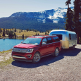 <!-- AddThis Sharing Buttons above -->The new Ford Expedition features class-exclusive Pro Trailer Backup Assist that makes it easier for drivers of all skill levels to back up a trailer like a pro, launching a […]