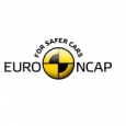 <!-- AddThis Sharing Buttons above -->Euro NCAP releases the results of four new cars. The MINI Countryman and Škoda Kodiaq are both awarded a five-star rating. Nissan's new Micra gets four stars with standard equipment […]