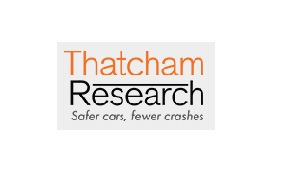 <!-- AddThis Sharing Buttons above -->Thatcham Research to assess any car marketed as 'automated' or 'driverless' against these new criteria Call issued to automated regulators; systems that require the driver to control or monitor the […]