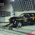 <!-- AddThis Sharing Buttons above -->Four new safety ratings have today been awarded by the independent vehicle safety authority, ANCAP, to a mix of European brands – the Skoda Kodiaq, Audi Q5, Mini Countryman and […]