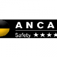 <!-- AddThis Sharing Buttons above -->ANCAP, released its first safety rating for the year, awarding 5 stars to the Holden Commodore. The first imported Commodore model arrives onto the Australasian market with high safety scores. […]