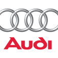 "<!-- AddThis Sharing Buttons above -->Audi of America announced that more than 600 intersections in the District of Columbia support the ""time-to-green"" feature of Traffic Light Information. In 2016, Traffic Light Information was launched in […]"