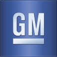 <!-- AddThis Sharing Buttons above -->General Motors announced that it has acquired LiDAR technology company Strobe, Inc. As part of the deal, Strobe's engineering talent joins GM's Cruise Automation team to define and develop next-generation […]