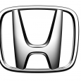 Honda's automobile business unit in the Philippines, announced that the recently launched All-New CR-V (August 8, 2017) has been awarded a 5-star safety rating by the ASEAN New Car Assessment […]