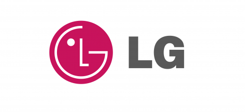 <!-- AddThis Sharing Buttons above -->LG Electronics Co. has developed an LTE-based autonomous driving technology as part of its ongoing effort to make a presence in the next-generation vehicle market. It has recently announced a […]