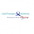 <!-- AddThis Sharing Buttons above -->Autonomous scheduled buses and autonomous on-demand shuttles will serve commuters in Punggol, Tengah and the Jurong Innovation District (JID) from 2022. The Land Transport Authority (LTA) will be piloting the […]