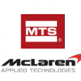 <!-- AddThis Sharing Buttons above -->  MTS Systems Corporation, a global supplier of high-performance test systems and sensors, and McLaren Applied Technologies, have collaborated to develop all-electric automotive driving simulator. The Vehicle Dynamics Simulator (VDS) will […]