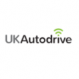 <!-- AddThis Sharing Buttons above -->The UK Autodrive project has been using public roads and car parks in Milton Keynes to show how connected and autonomous vehicles could make the search for parking spaces much […]
