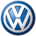 <!-- AddThis Sharing Buttons above -->Strategic partnership agreed for the development of robot-supported innovations for vehicles of the future Goal: Innovative solutions for parking and charging Volkswagen Group Research and automation specialist KUKA intensify their […]