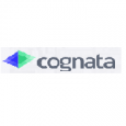 <!-- AddThis Sharing Buttons above -->Cognata Ltd, announced the launch of its simulation engine, supported by $5 million in funding from Emerge, Maniv Mobility, and Airbus Ventures. The company will use the funding to accelerate […]