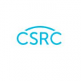 <!-- AddThis Sharing Buttons above -->Toyota's Collaborative Safety Research Center (CSRC) launched the next phase of its research mission, named CSRC Next, will focus on the challenges and opportunities of autonomous and connected vehicle technologies […]