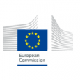 <!-- AddThis Sharing Buttons above -->The European Commission has opened an in-depth investigation to assess the proposed acquisition of NXP by Qualcomm under the EU Merger Regulation. The Commission has concerns that the transaction could […]