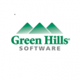 <!-- AddThis Sharing Buttons above -->  Green Hills Software unveiled today its Platform for Secure Connected Car, featuring solution for vehicle and smart city manufacturers building vehicle-to-anything (V2X) and European car-to-anything (C2X) On-Board Units (OBU) […]