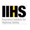 <!-- AddThis Sharing Buttons above -->The redesigned Mini Countryman, earns the 2017 Top Safety Pick award from the Insurance Institute for Highway Safety, thanks to good crashworthiness ratings across the board and an optional advanced-rated […]