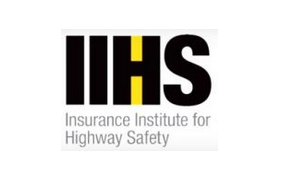 <!-- AddThis Sharing Buttons above -->Honda Odyssey maintains the minivan's good ratings in the Insurance Institute for Highway Safety's crashworthiness tests and is available with two things the previous version lacked — a high-performing automatic […]