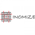 <!-- AddThis Sharing Buttons above -->Inomize, a provider of turnkey ASIC design solutions, announced today it was selected by Oryx-Vision to design the integrated circuit of its Laser-based object sensing solution for Advanced Driving Assistance […]