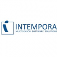 <!-- AddThis Sharing Buttons above -->Intempora S.A., editor of RTMaps (Real-Time Multisensor Applications), unveils a new major version called RTMaps Embedded. RTMaps is a component-based development software which facilitates the design and the execution of […]