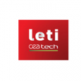 <!-- AddThis Sharing Buttons above -->Leti, a research institute of CEA Tech, announced that Leti's embedded sensor fusion solution, SigmaFusion, has been embedded in Infineon Technologies' AURIXTM TC29x platform. This platform enables automotive developers to […]