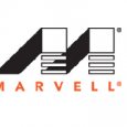 <!-- AddThis Sharing Buttons above -->Marvell extends a complete product portfolio of Ethernet and wireless automotive connectivity solutions with fourth generation family of wireless SoCs enabling advanced infotainment, telematics and Wi-Fi gateways for the connected […]