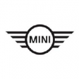 <!-- AddThis Sharing Buttons above -->MINI announced the following updates on all its 2018 model year cars. Rear View Camera and Rear Park Distance Control As of model year 2018, all MINI vehicles will come standard […]