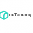 <!-- AddThis Sharing Buttons above -->Research will be conducted in Boston as nuTonomy tests its growing fleet of self-driving cars in the Seaport district nuTonomy and Lyft, today announced a strategic R&D partnership focused on […]