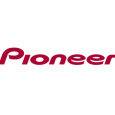 <!-- AddThis Sharing Buttons above -->HERE and Pioneer/Increment P form partnership to enable global map solutions for the autonomous driving era HERE Technologies (HERE), the Netherlands-based global provider of mapping and location services, and Increment […]