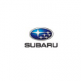 <!-- AddThis Sharing Buttons above -->New test tracks to develop advanced driver assist technologies for expressway merging and diverging, etc. To begin operation in the second half of fiscal 2017 Subaru Corporation will upgrade test […]