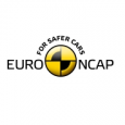 <!-- AddThis Sharing Buttons above -->Euro NCAP releases new safety ratings for fifteen more car models. Five stars were awarded to the Hyundai KONA, the Kia Stinger, the fourth generation BMW 6 Series and the […]