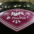 <!-- AddThis Sharing Buttons above -->Lyft is setting up its own unit to develop autonomous vehicle technology, but its approach will be different from other companies and partnerships working on self-driving cars. The San Francisco-based […]